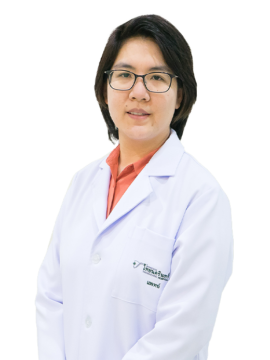 DR_Peyapas_Chiasuwan