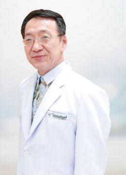 DR_RUCH_WONGTRUNGKAPUN-01