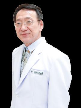 DR_RUCH_WONGTRUNGKAPUN-02