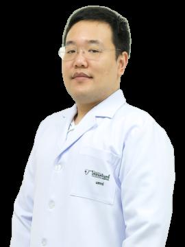 DR_Rutti_Chumthong-02