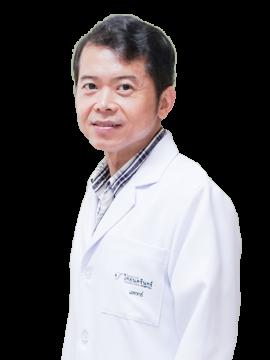 DR_SAKSAWAD_SURAWICHAI-02