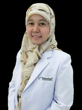 DR_SANSINEE_NISU-02