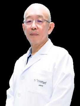 DR_SARAYUT_SUPAPANNACHART-01