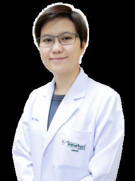 DR_SASIPA_MUENNUCH-02