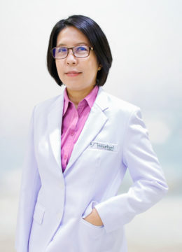 DR_SAWANYEN_CHINNAPHAN