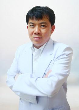 DR_SIAM_SIRINTHORNPUNYA-01