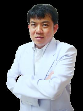 DR_SIAM_SIRINTHORNPUNYA-02
