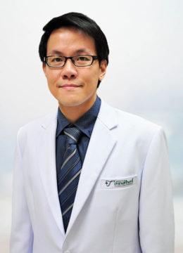 DR_SIRIPONG_SINPRAJAKPHON-01
