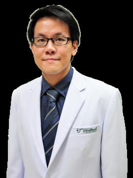 DR_SIRIPONG_SINPRAJAKPHON-02