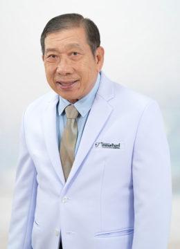 DR_SIROJ_KANJANAPANJAPOL-01