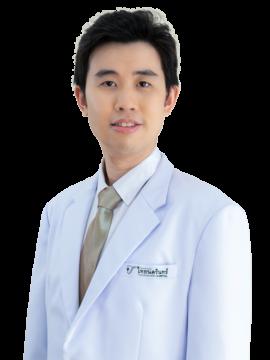 DR_SOMBOON_SIRITHONGSAKORN-02