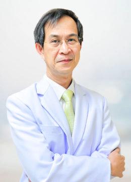 DR_SUKIT_YAMWONG-01