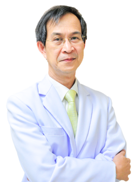 DR_SUKIT_YAMWONG-02