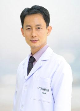 DR_SUKSAN_TANGSATAPORN-01
