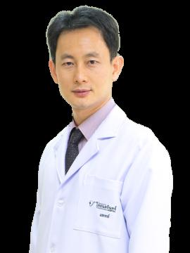 DR_SUKSAN_TANGSATAPORN-02