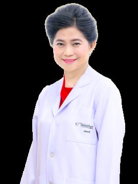 DR_SUPAPORN_SRITHAWATPONG-02