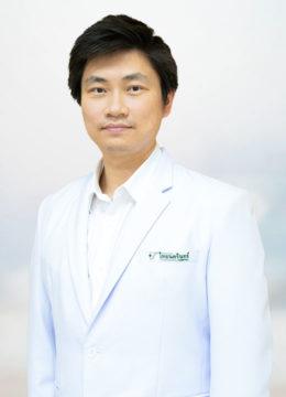 DR_SUPHAWAT_TANTITHAWORNWAT-01