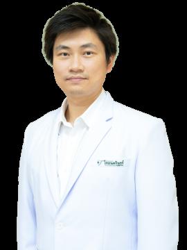 DR_SUPHAWAT_TANTITHAWORNWAT-02