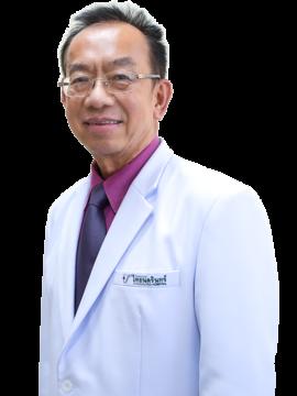 DR_SUPICHAI_CHAROENVAREEKUL-02