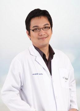 DR_SUPIRAK_JITPRAPHAI-01