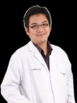 DR_SUPIRAK_JITPRAPHAI-02