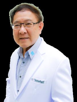 DR_SURACHAI_DECHKUNAKORN