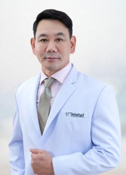DR_SURAPOL_LIKITWATANANURAK-01