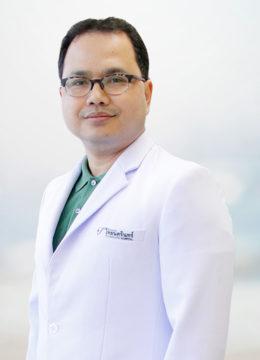 DR_SURIN_DIKIJ-01