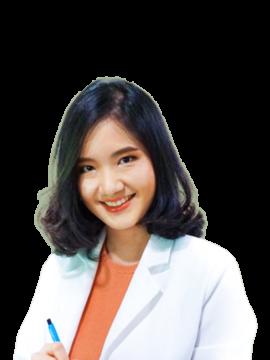 DR_SUTHANEE_SONTHIRATHI-02
