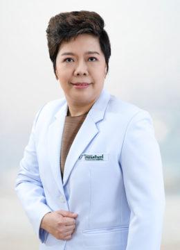 DR_SUWANNA_CHAROENPUTTAKUN-01