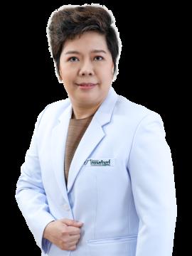DR_SUWANNA_CHAROENPUTTAKUN-02