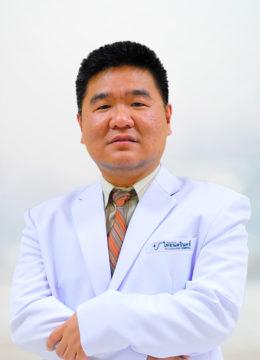 DR_SUWAT_SRISUWANNANUKORN-01