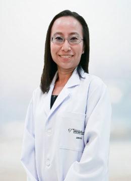 DR_Soranee_Sethpakdee