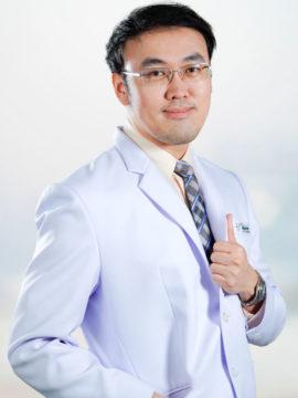 DR_TANUN_NGAMVICHCHUKORN-01