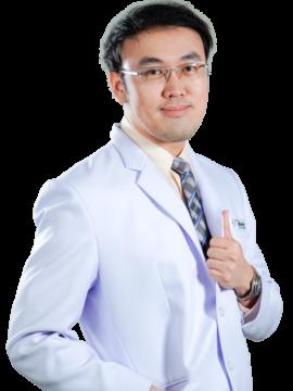 DR_TANUN_NGAMVICHCHUKORN-02