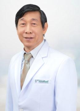DR_TEANCHAI_SIRICHAROENSANG-01