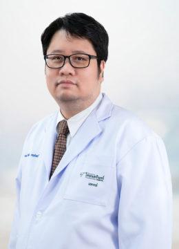 DR_TEERACHAI_GATEJAN-01