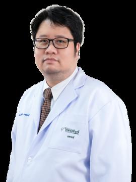 DR_TEERACHAI_GATEJAN-02