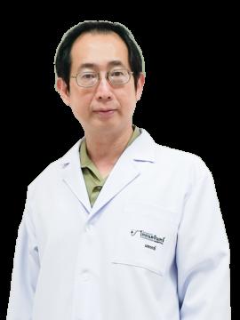 DR_TEERADEJ_KUPTANON-02