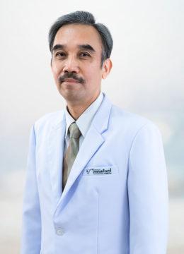 DR_THANIT_PALANUVEJ-01