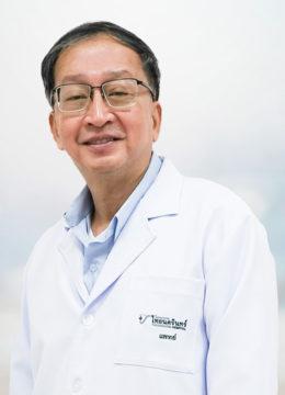 DR_THANYANAT_BUNNAG-01