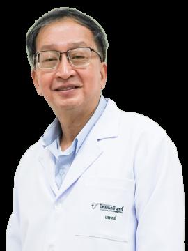 DR_THANYANAT_BUNNAG-02