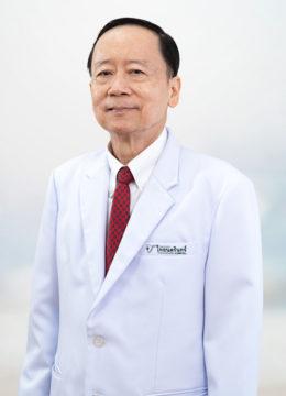 DR_THAVAT_PRASARTRITHA-01