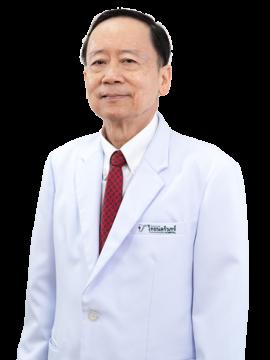 DR_THAVAT_PRASARTRITHA-02