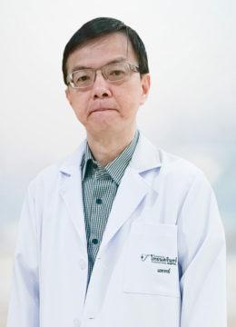 DR_TITIVAT_SURAPHAN-01