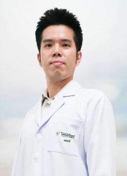 DR_TOSSAPOL_CHANTHANAMONGKOL-01