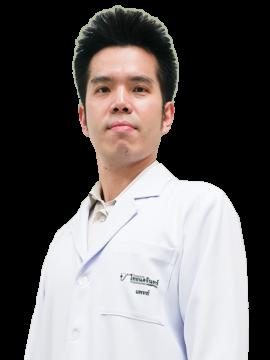 DR_TOSSAPOL_CHANTHANAMONGKOL-02