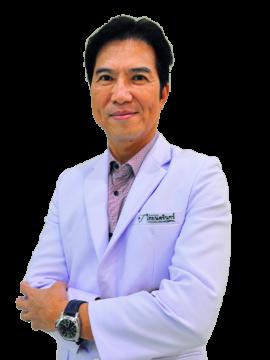 DR_Thamrong_Limpanapa