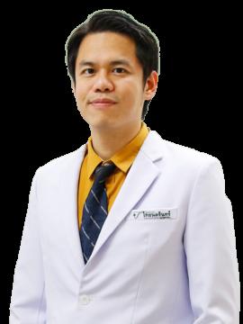 DR_Thanyawat_Sasanakietkul-02