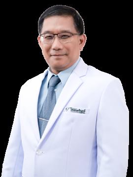 DR_UDOM_LAITEERAPONG-02